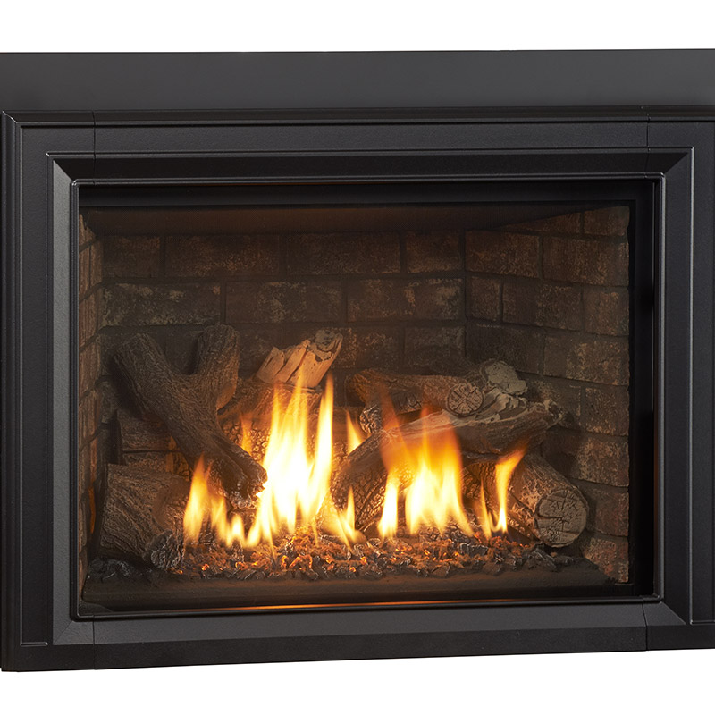 Gas Fireplace Inserts Jotul Mountain West Sales